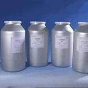 2-5-二甲基-3-呋喃硫醇 现货热销 全国招商
