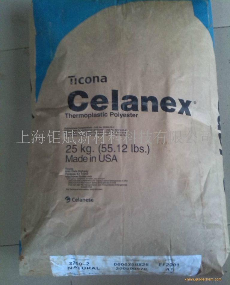 PBT 2302 ICF15 美国泰科纳Celanex