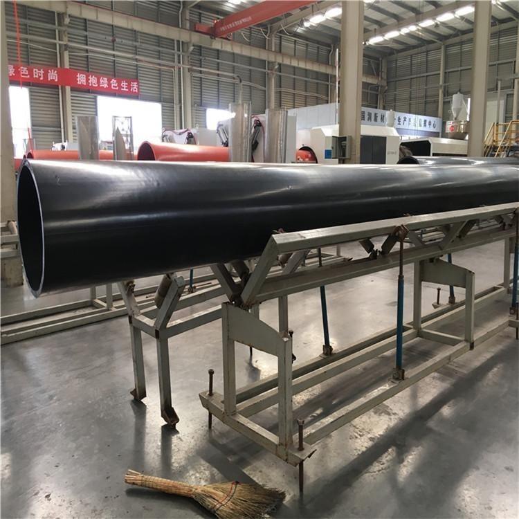 超高管厂家 耐磨超高管