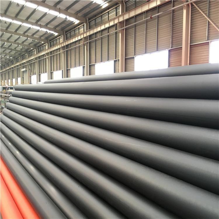 超高分子聚乙烯管 超高管现货供应