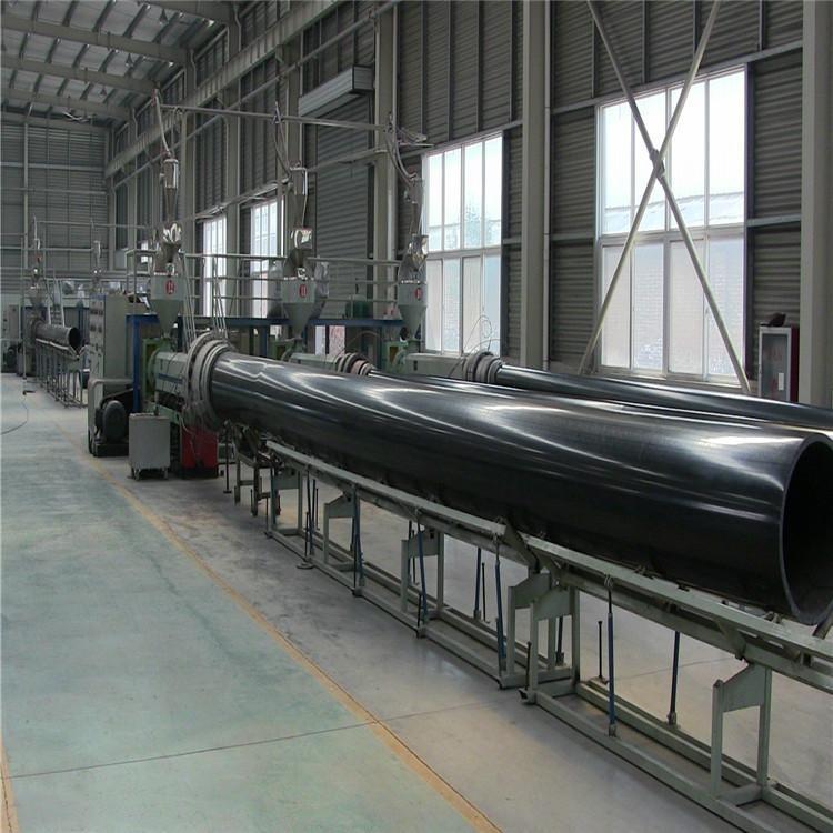 UHMW-PE管 超高分子量聚乙烯管