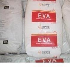 抗氧化性EVA 韩国乐天化学 VA930