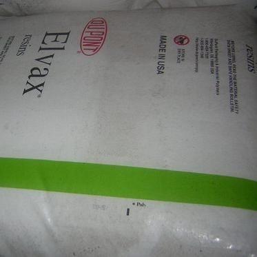EVA 美国杜邦 270 成型工艺
