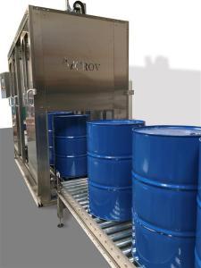 液体分装机,分装灌装机,主动液体分装机