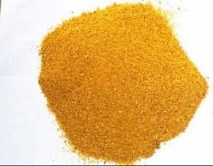 喷浆玉米粕饲料厂家价格