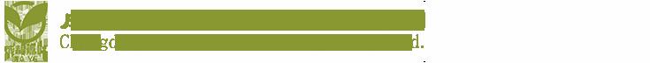 克霉唑,丹皮酚磺酸钠,2-乙基咪唑,二十八烷醇,全氟三丁胺,1,8-二羟基蒽醌,维生素C乙基醚原料药厂家-成都嘉叶生物科技有限公司