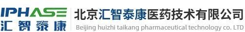 右啡烷供应商,磺胺苯吡唑供货商,彗星试验试剂盒工厂价格,混合比格犬血浆厂家现货-北京汇智泰康医药技术有限公司