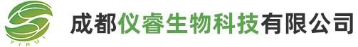 氧化槐果碱_延龄草苷_芸香柚皮苷现货供应商_成都仪睿生物科技有限公司