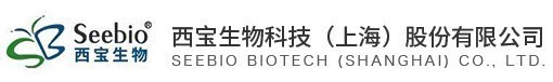 真空阱,小柱支架,收集板盖子,膜释放试剂盒「厂家价格」-西宝生物科技(上海)股份有限公司