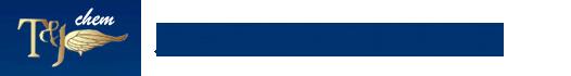 东营图业化工有限公司-pu色片分散剂,低泡润湿分散剂,油墨耐碱渗透剂,乙二醇苯醚醋酸酯「厂家现货供应」