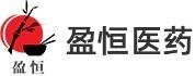 利莫那班,格列苯脲,苯乙双胍「厂家现货供应」-广州盈恒医药科技有限公司