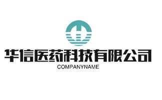 罗红霉素EP杂质全套-罗红霉素EP杂质G-E-K「厂家现货供应」-深圳市华信医药科技有限公司