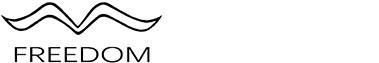 耐水磷酸酯_柔韧磷酸酯_磷酸酯功能单体厂家现货-杭州富睿得科技有限公司