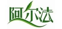 四氯化铂,二苯基磷酸,三硫代碳酸酯「厂家现货供应」-郑州阿尔法化工有限公司