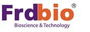 重组蛋白与抗体制备-福因德科技