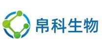 牛睾丸透明质酸酶_柱式真菌RNA提取试剂盒_猪瘟病毒PCR荧光核酸检测试剂盒_上海帛科生物技术有限公司