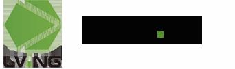 α-硫辛酸_6,8-二氯辛酸乙酯现货批发厂家直销_山东鲁宁药业有限公司