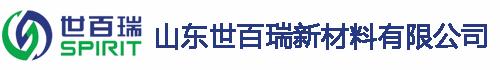 工业珠光粉_装饰性珠光粉_金色珠光颜料工厂现货供应-山东世百瑞新材料有限公司