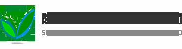 青钱柳原料粉_乌梅提取物_竹笋纤维粉现货供应厂家-陕西嘉通生物制品有限公司