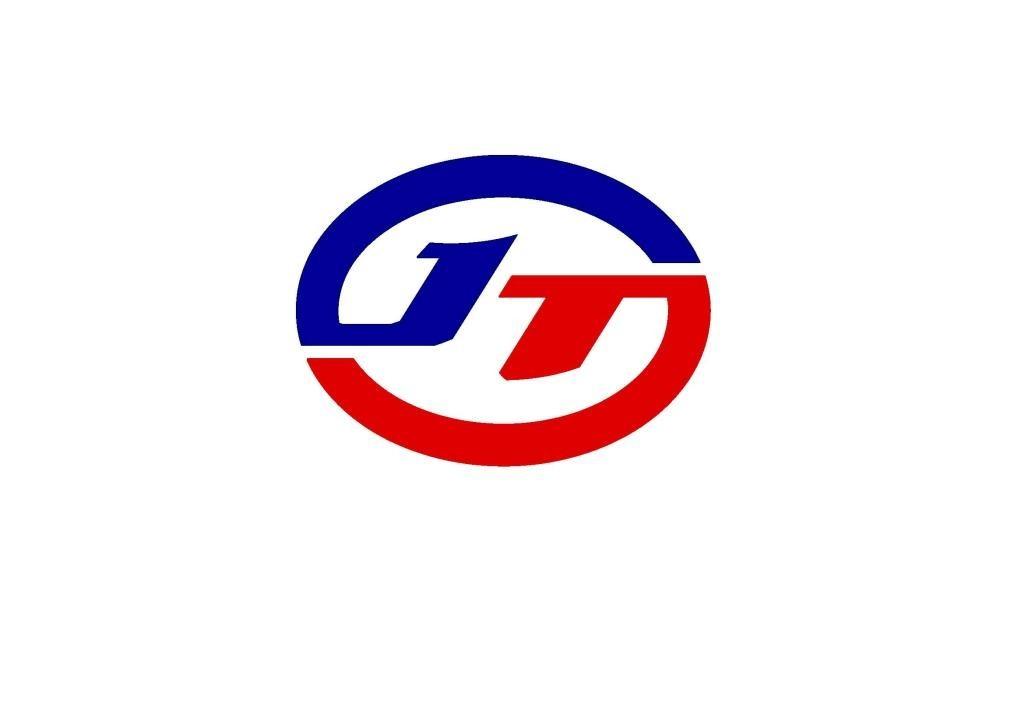 江苏吉泰肽业科技有限公司 公司logo