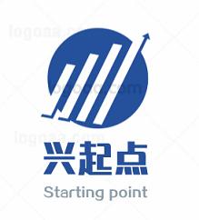武汉兴起点生物科技有限公司 公司logo
