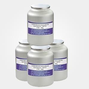 氯烯炔菊酯厂家原料 54407-47-5