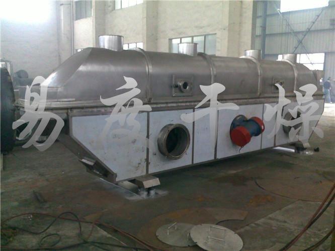 磷酸二氢钙干燥机、磷酸二氢钙烘干设备