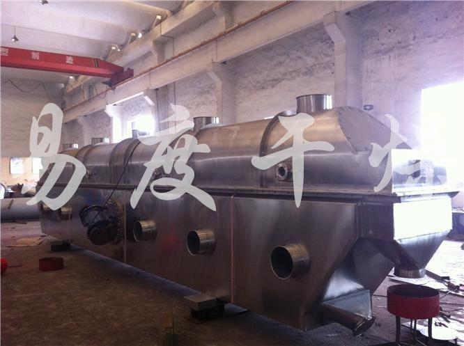 硫酸钠干燥机、硫酸钠烘干设备
