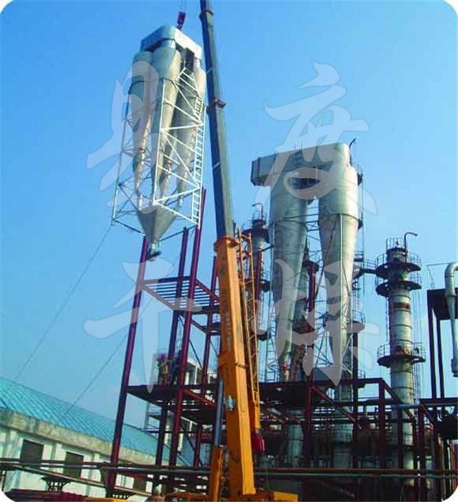 磷酸氢二钾干燥机