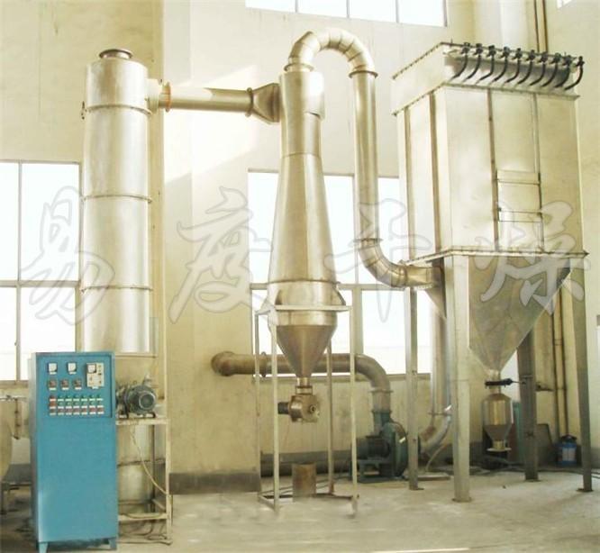 磷酸三钙干燥机、磷酸三钙烘干设备