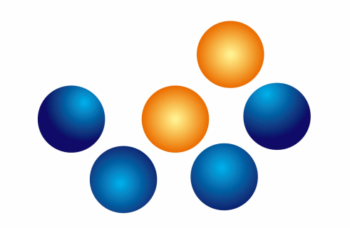 武汉倍瑞联德科技有限公司 公司logo
