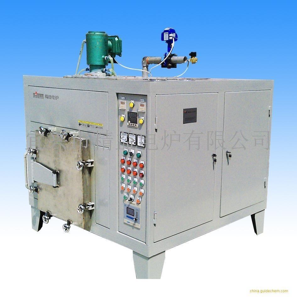 江苏无锡气氛箱式炉-求购-箱式气氛炉-气氛炉厂价直销-咨询型号信息