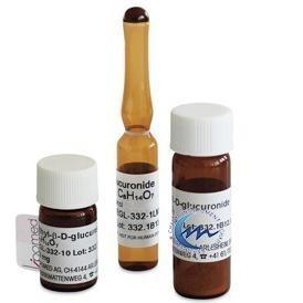 20β-二氢孕酮
