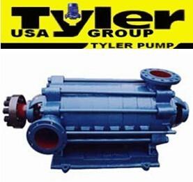 进口多级泵-美国多级泵-英国多级泵-德国多级泵-日本多级泵