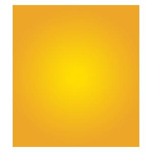 山西鸿祥生物技术有限公司 公司logo