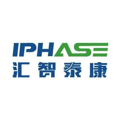 北京汇智泰康医药技术有限公司 公司logo