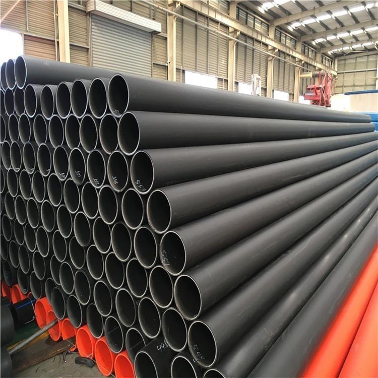 供应超高管 超高分子聚乙烯管道