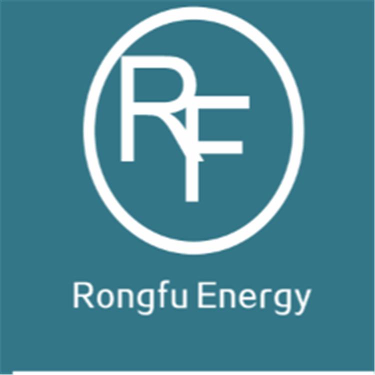 上海嵘馥新能源科技有限公司 公司logo