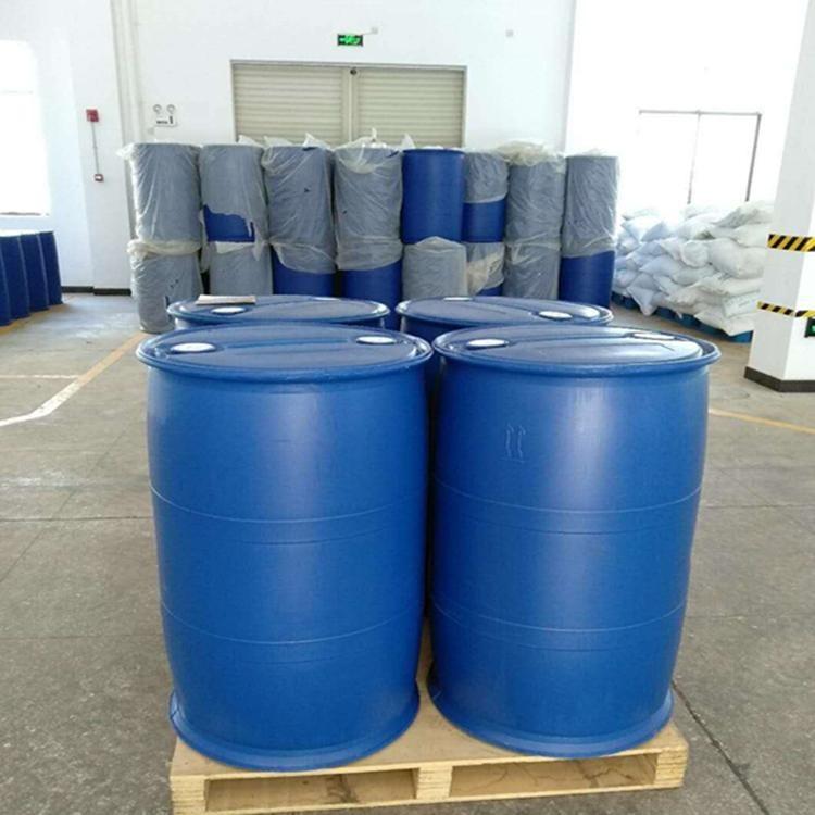 甲基磺酸铋 82617-81-0
