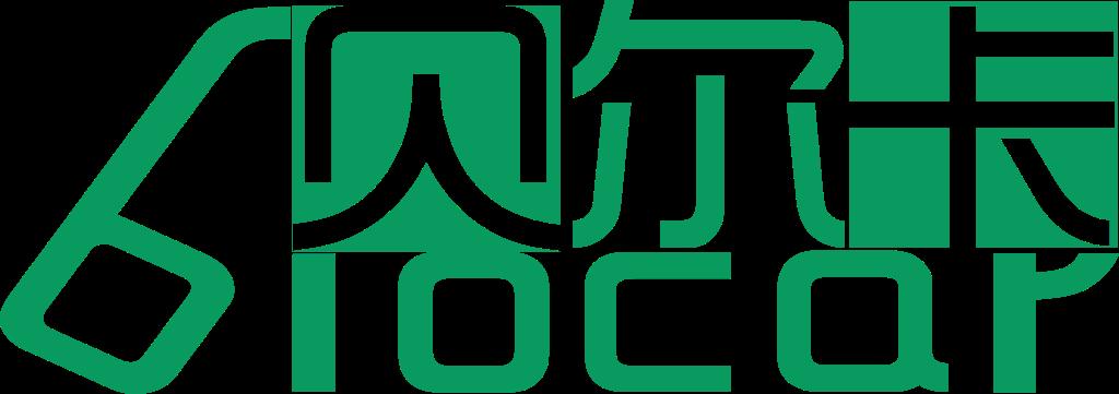 武汉贝尔卡生物医药有限公司 公司logo