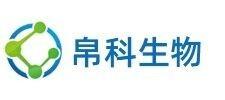 上海帛科生物技术有限公司 公司logo