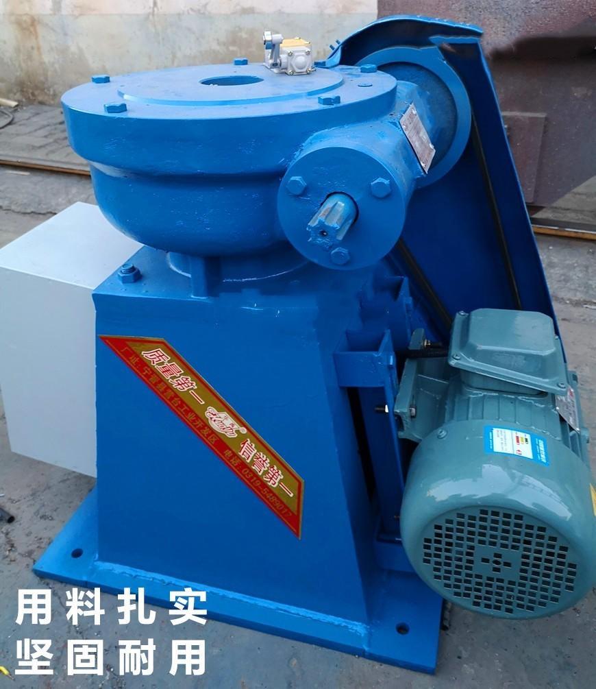 卧倒式钢制闸门|2 50T液压启闭机