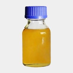 仲烷基磺酸钠SAS60 生产厂家