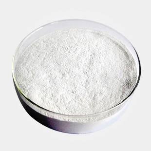 N-乙酰-L-半胱氨酸(乙酰半胱氨酸)|616-91-1 厂家供应 现货价格