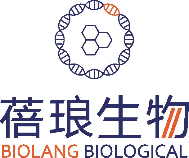 上海蓓琅生物科技有限公司 公司logo