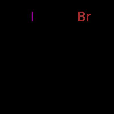 1-溴-8-碘萘  CAS:4044-58-0  杰克斯JACS  科研现货  优势产品