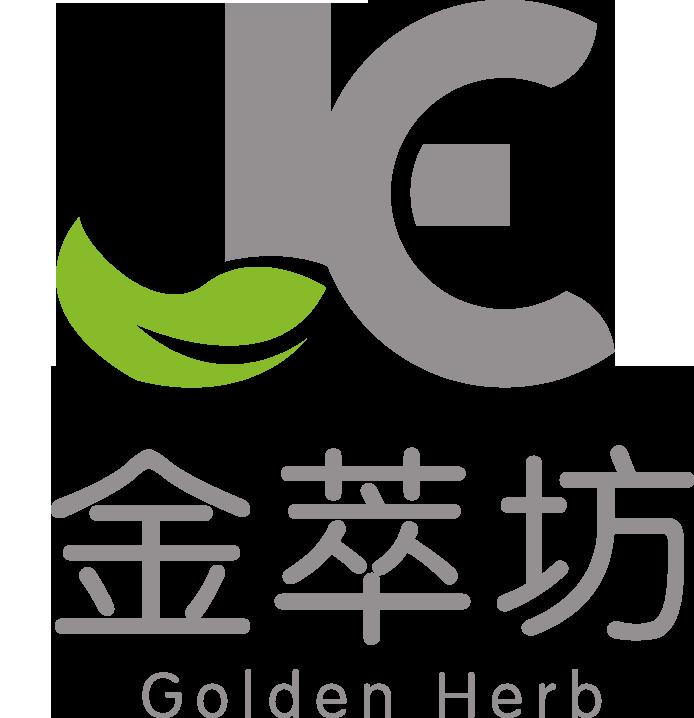 西安金萃坊植物技术开发有限公司 公司logo
