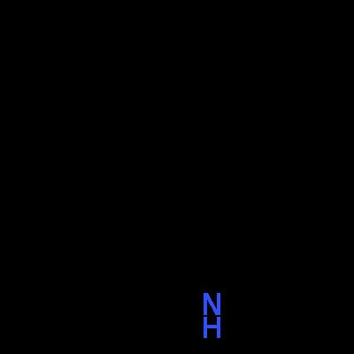 3-苯基吲哚 CAS:1504-16-1  杰克斯JACS  科研现货  优势产品