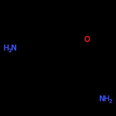3,3'-二氨基二苯甲酮    CAS号:  611-79-0  杰克斯JACS   厂家科研  优势产品