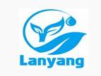常州蓝阳环保设备有限公司 公司logo